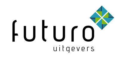 Futuro Uitgevers