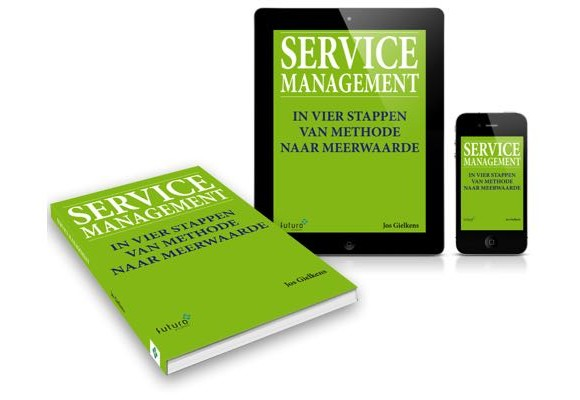 Service Management_product