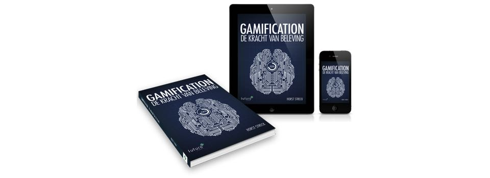 Gamification_uitgelicht