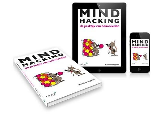 Mindhacking_product