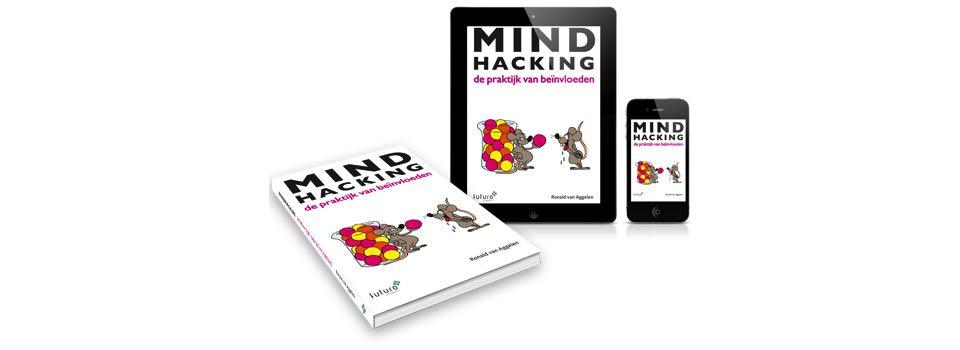 Mindhacking_uitgelicht