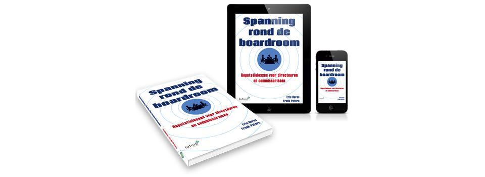 Spanning-rond-de-boardroom_portfolio