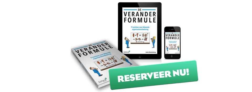 De-Veranderformule_reserveer-nu