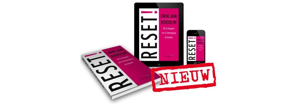 Reset_nieuw