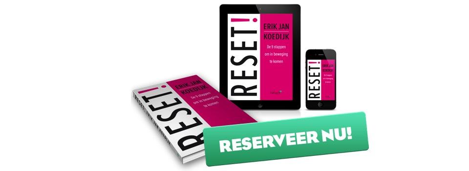 Reset_reserveer-nu