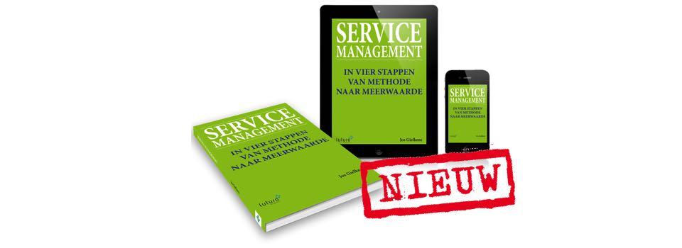 Service-Management_nieuw