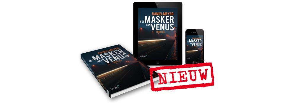 Het-masker-van-Venus_nieuw