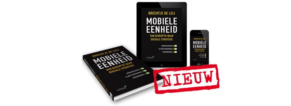 Mobiele-Eenheid_nieuw