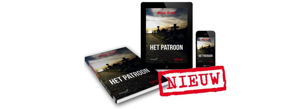 Het-Patroon_nieuw