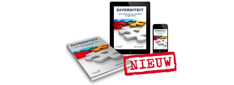 Diversiteit_nieuw