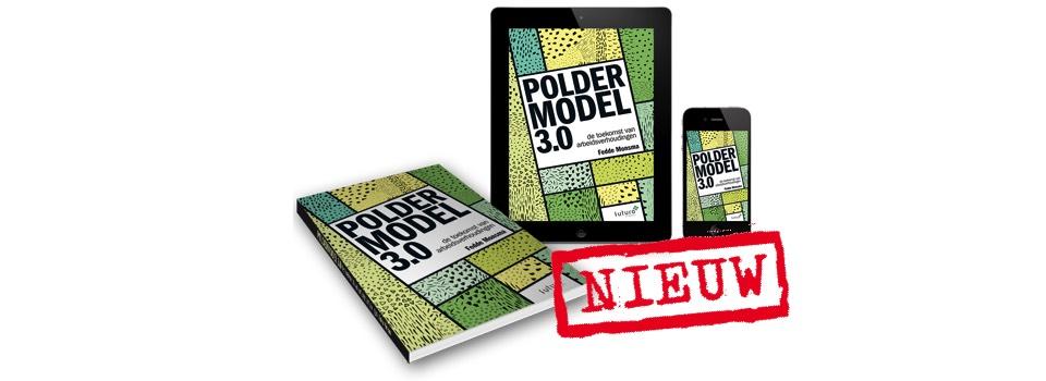 Poldermodel-30_nieuw