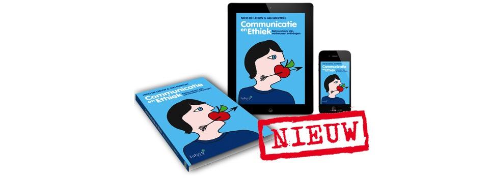 Communicatie-en-Ethiek_nieuw