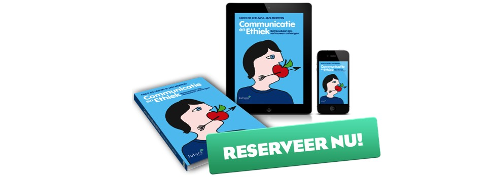 Communicatie-en-Ethiek_reserveer-nu