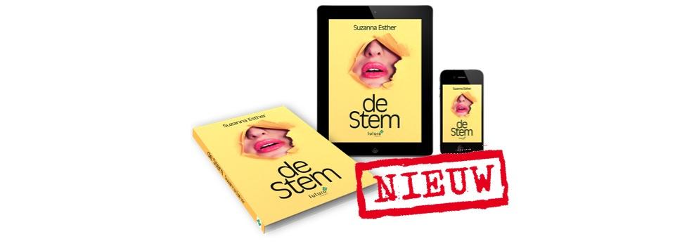 De-Stem_nieuw