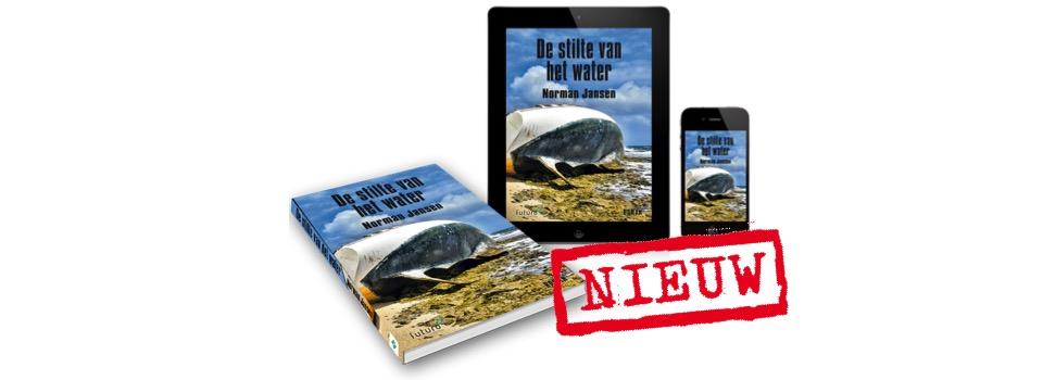 De-stilte-van-het-water_nieuw