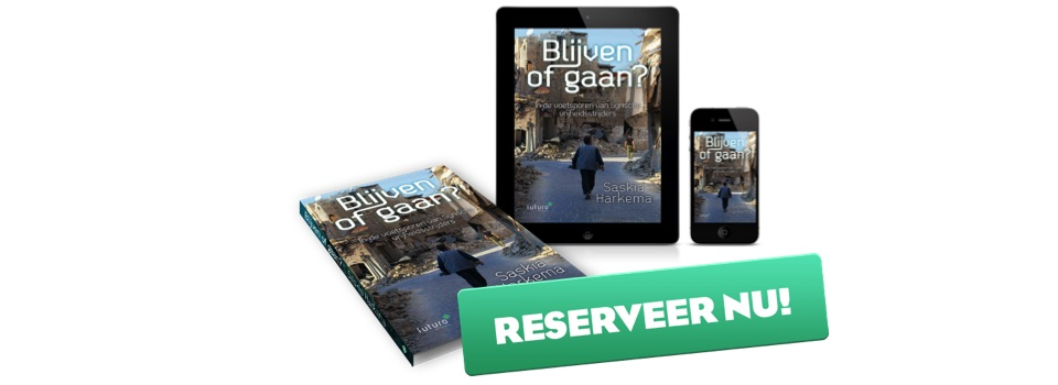 Blijven-of-gaan_reserveer-nu