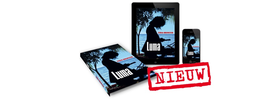 Luma_nieuw