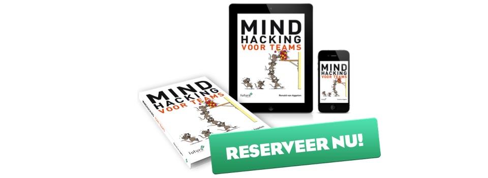 Mindhacking-voor-teams_reserveer-nu