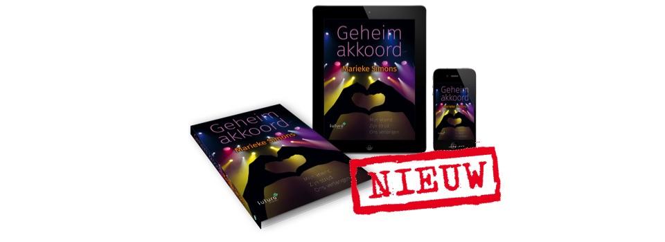 Geheim-akkoord_nieuw