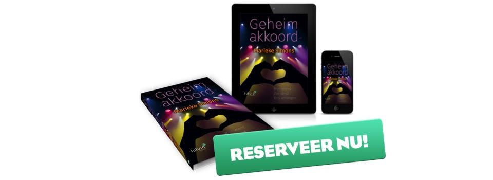 Geheim-akkoord_reserveer-nu