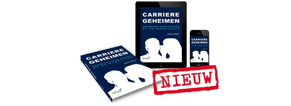 Carriere-geheimen_nieuw