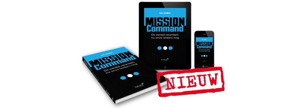 Mission-command_nieuw