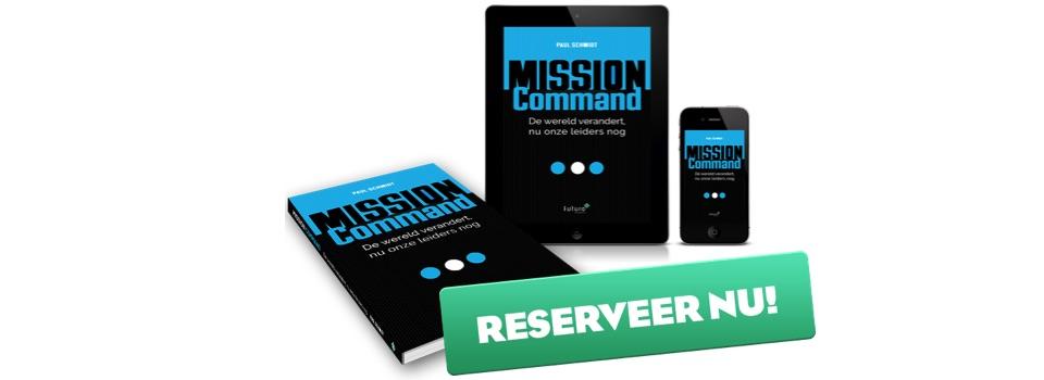Mission-command_reserveer-nu