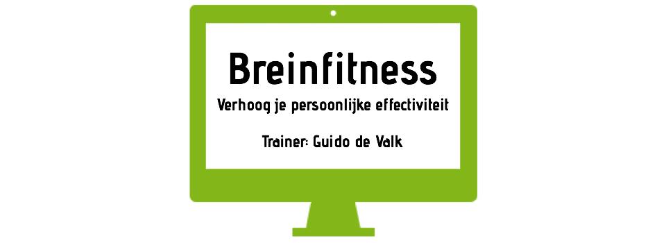 Breinfitness_uitgelicht