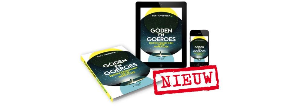 Goden-en-goeroes_nieuw