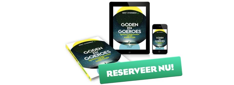 Goden-en-goeroes_reserveer-nu